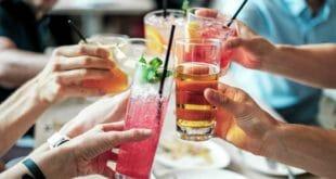 Kan jag dricka alkohol när jag tar antibiotika?