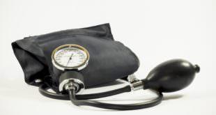 NSAID och blodtryckssänkande är en dålig kombo