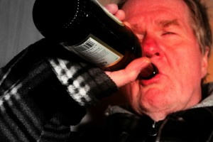 alkohol när du tar antibiotika