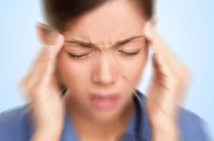 Har chaga någon effekt vid epilepsi