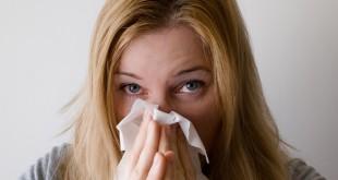 Otrivin nässpray