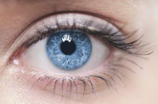 Blue Eye - för normal syn och bra ögonhälsa