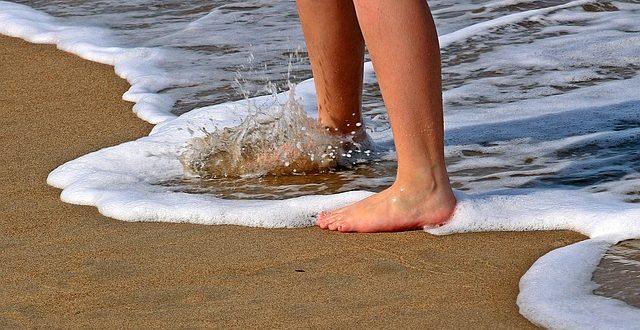 Finns det något som hjälper mot svullna ben?