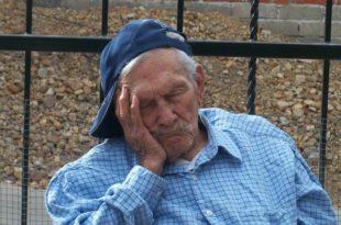 Pascoflair kan hjälpa dig att somna.