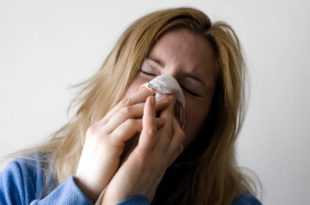 ProvaLoratadin eller Cetirizin som pollenmedicin