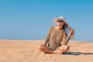 Är du fullt frisk behöver du normalt inte ta extra D-vitamin under sommaren