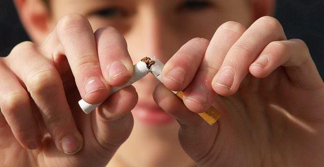 Flera läkemedel kan hjälpa dig att sluta röka