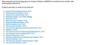 Medox