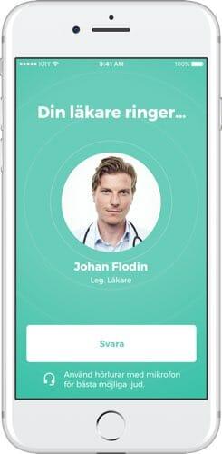 Prata med din läkare innan du tar kosttillskott Kosttillskott Naturmedel kosttillskott kry läkare naturmedel
