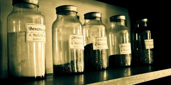 hållbarheten för paracetamol