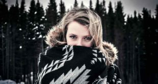 skyddar coldzyme