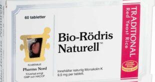 Bio-Rödris