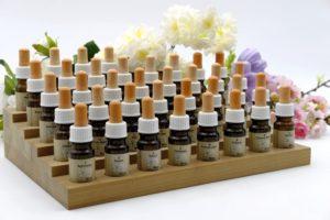 homeopatiska