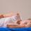 GUIDE: Välj rätt värktablett för smärtan