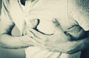 alkohol hjärt-kärl-läkemedel