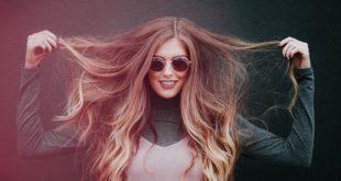 torra hår