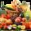 Finns det något kosttillskott som skyddar mot corona-smitta?