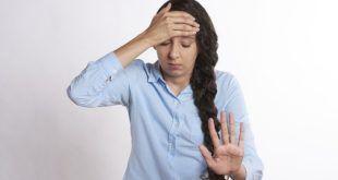 Du kan ta paracetamol vid migrän när du ammar