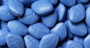 Receptfritt Viagra